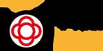 Shutter Kings Barcelona Logo